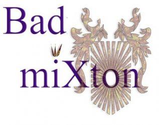 Badmixton